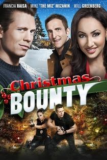 Assistir Christmas Bounty Online Grátis Dublado Legendado (Full HD, 720p, 1080p)   Gil Junger   2013