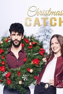 Assistir Christmas Catch Online Grátis Dublado Legendado (Full HD, 720p, 1080p) | Justin G. Dyck | 2018