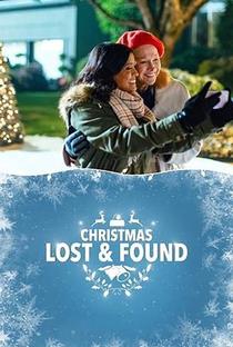 Assistir Christmas Lost and Found Online Grátis Dublado Legendado (Full HD, 720p, 1080p) | Michael Scott (XVIII) | 2018