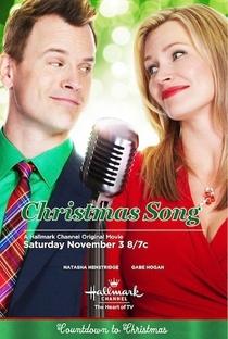Assistir Christmas Song Online Grátis Dublado Legendado (Full HD, 720p, 1080p)   Timothy Bond   2012