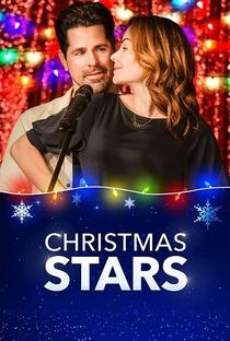 Assistir Christmas Stars Online Grátis Dublado Legendado (Full HD, 720p, 1080p) | Jennifer Gibson | 2019