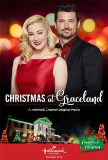 Assistir Christmas at Graceland Online Grátis Dublado Legendado (Full HD, 720p, 1080p) | Eric Close | 2018