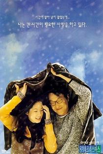Assistir Christmas in August Online Grátis Dublado Legendado (Full HD, 720p, 1080p) | Jin-ho Hur | 1998