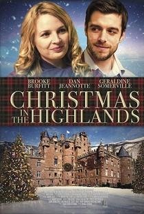 Assistir Christmas in the Highlands Online Grátis Dublado Legendado (Full HD, 720p, 1080p) | Ryan Alexander Dewar | 2019