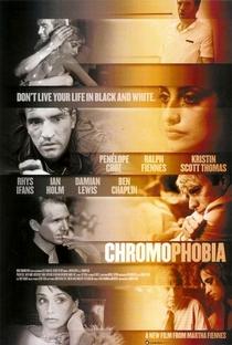 Assistir Chromophobia Online Grátis Dublado Legendado (Full HD, 720p, 1080p) | Martha Fiennes | 2005