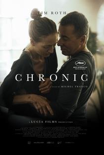Assistir Chronic Online Grátis Dublado Legendado (Full HD, 720p, 1080p) | Michel Franco | 2015