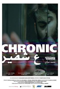 Assistir Chronic Online Grátis Dublado Legendado (Full HD, 720p, 1080p) | Mohamed Sabbah | 2017