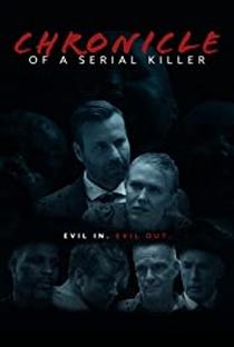 Assistir Chronicle of a Serial Killer Online Grátis Dublado Legendado (Full HD, 720p, 1080p) | Steve Stanulis | 2020