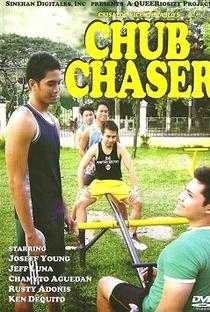 Assistir Chub Chaser Online Grátis Dublado Legendado (Full HD, 720p, 1080p) | Bobby Galura