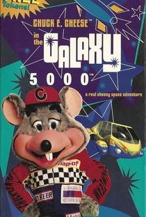 Assistir Chuck E. Cheese in the Galaxy 5000 Online Grátis Dublado Legendado (Full HD, 720p, 1080p) | David Orr (XXII) | 1999