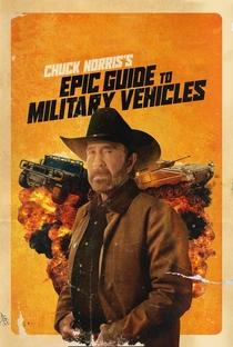 Assistir Chuck Norris e Veículos Militares Online Grátis Dublado Legendado (Full HD, 720p, 1080p) |  | 2019