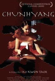 Assistir Chunhyang: Amor Proibido Online Grátis Dublado Legendado (Full HD, 720p, 1080p) | Kwon-taek Im | 2000