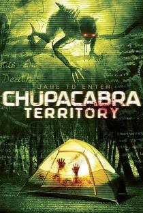 Assistir Chupacabra Territory Online Grátis Dublado Legendado (Full HD, 720p, 1080p) | Matt McWilliams | 2016