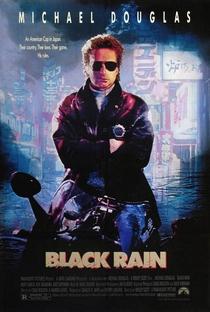 Assistir Chuva Negra Online Grátis Dublado Legendado (Full HD, 720p, 1080p) | Ridley Scott | 1989