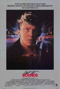 Assistir Chuva de Chumbo Online Grátis Dublado Legendado (Full HD, 720p, 1080p) | Richard Tuggle | 1986