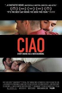 Assistir Ciao Online Grátis Dublado Legendado (Full HD, 720p, 1080p) | Yen Tan | 2008