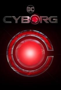 Assistir Ciborgue Online Grátis Dublado Legendado (Full HD, 720p, 1080p) |  | 2020