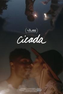 Assistir Cicada Online Grátis Dublado Legendado (Full HD, 720p, 1080p) | Kieran Mulcare