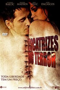 Assistir Cicatrizes do Terror Online Grátis Dublado Legendado (Full HD, 720p, 1080p) | Brent Huff | 2009