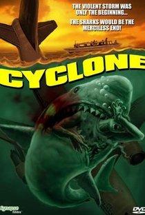 Assistir Ciclone Online Grátis Dublado Legendado (Full HD, 720p, 1080p) | René Cardona Jr. | 1978