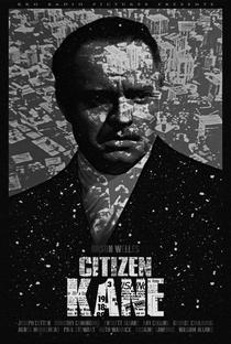 Assistir Cidadão Kane Online Grátis Dublado Legendado (Full HD, 720p, 1080p) | Orson Welles | 1941
