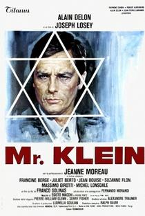 Assistir Cidadão Klein Online Grátis Dublado Legendado (Full HD, 720p, 1080p) | Joseph Losey | 1976
