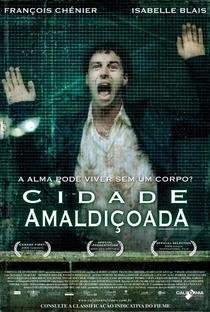 Assistir Cidade Amaldiçoada Online Grátis Dublado Legendado (Full HD, 720p, 1080p) | Robin Aubert |