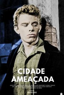 Assistir Cidade Ameaçada Online Grátis Dublado Legendado (Full HD, 720p, 1080p) | Roberto Farias | 1960