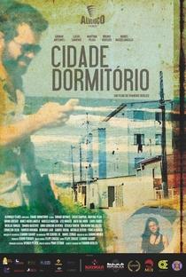 Assistir Cidade Dormitório Online Grátis Dublado Legendado (Full HD, 720p, 1080p) | Evandro Berlesi | 2018