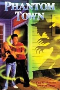 Assistir Cidade Fantasma Online Grátis Dublado Legendado (Full HD, 720p, 1080p) | Jeff Burr | 1999