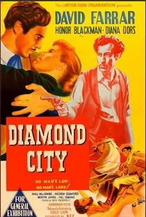 Assistir Cidade Tentação Online Grátis Dublado Legendado (Full HD, 720p, 1080p) | David MacDonald | 1949