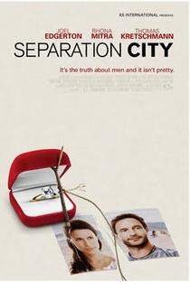 Assistir Cidade da Separação Online Grátis Dublado Legendado (Full HD, 720p, 1080p)   Paul Middleditch   2009