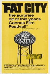 Assistir Cidade das Ilusões Online Grátis Dublado Legendado (Full HD, 720p, 1080p)   John Huston (I)   1972