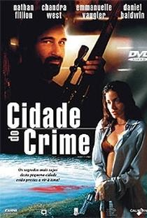 Assistir Cidade do Crime Online Grátis Dublado Legendado (Full HD, 720p, 1080p)   Harvey Kahn   2003