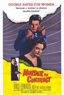 Assistir Cilada Mortífera Online Grátis Dublado Legendado (Full HD, 720p, 1080p) | Irving Lerner | 1958