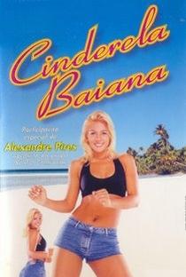 Assistir Cinderela Baiana Online Grátis Dublado Legendado (Full HD, 720p, 1080p) | Conrado Sanchez | 1998