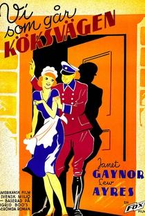 Assistir Cinderela à Força Online Grátis Dublado Legendado (Full HD, 720p, 1080p) | Frank Lloyd (I) | 1934