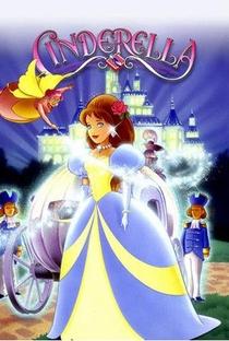 Assistir Cinderella Online Grátis Dublado Legendado (Full HD, 720p, 1080p) | Takashi (I)