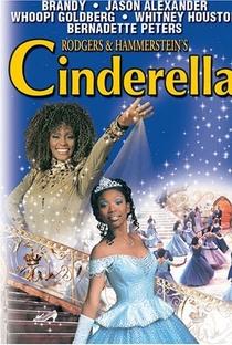 Assistir Cinderella Online Grátis Dublado Legendado (Full HD, 720p, 1080p) | Robert Iscove | 1997