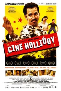 Assistir Cine Holliúdy Online Grátis Dublado Legendado (Full HD, 720p, 1080p) | Halder Gomes | 2013