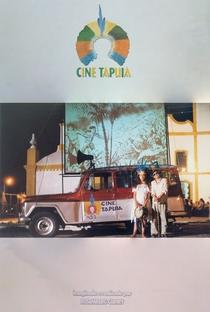 Assistir Cine Tapuia Online Grátis Dublado Legendado (Full HD, 720p, 1080p) | Rosemberg Cariry | 2006