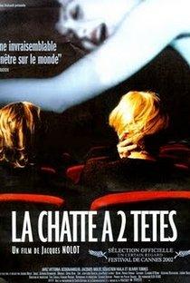 Assistir Cinema Pornô Online Grátis Dublado Legendado (Full HD, 720p, 1080p) | Jacques Nolot | 2002