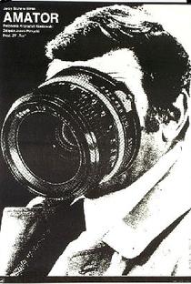 Assistir Cinemaníaco Online Grátis Dublado Legendado (Full HD, 720p, 1080p) | Krzysztof Kieslowski | 1979