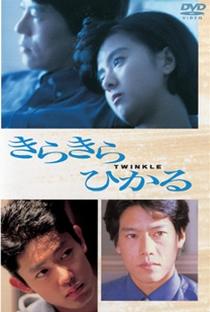 Assistir Cintilação Online Grátis Dublado Legendado (Full HD, 720p, 1080p) | Jōji Matsuoka | 1992