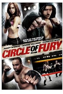 Assistir Circle of Fury Online Grátis Dublado Legendado (Full HD, 720p, 1080p) | John Bacchus | 2010