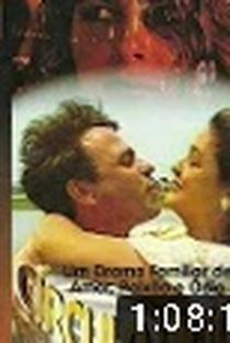 Assistir Circulo Vicioso Online Grátis Dublado Legendado (Full HD, 720p, 1080p) | Djalma Vitorioso | 1998
