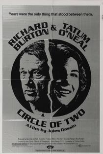 Assistir Círculo de Dois Amantes Online Grátis Dublado Legendado (Full HD, 720p, 1080p) | Jules Dassin | 1980