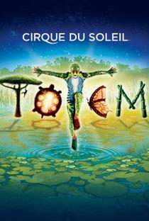Assistir Cirque Du Soleil apresenta: Totem Online Grátis Dublado Legendado (Full HD, 720p, 1080p) | Francis Legault | 2011