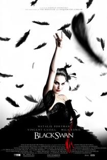 Assistir Cisne Negro Online Grátis Dublado Legendado (Full HD, 720p, 1080p)   Darren Aronofsky   2010