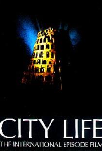 Assistir City Life - Desordem em Progresso Online Grátis Dublado Legendado (Full HD, 720p, 1080p) | Alejandro Agresti